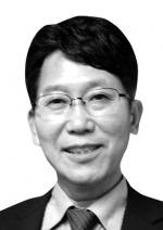 계룡시 승격 14년 역사