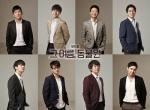 뮤지컬 '그 여름, 동물원'에 홍경민·이세준 등 캐스팅