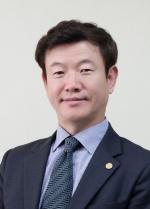 BIAF 2017 조직위원장에 청주대 윤갑용 교수