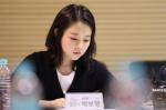 박보영·김영광, 영화 '너의 결혼식'서 멜로호흡