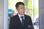 """음주운전 혐의 이창명 2심선고 연기…法 """"위드마크공식 의문"""""""