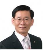 건양사이버대학교 신임 총장에 이원묵 전 한밭대 총장