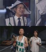 '대세 짠돌이' 김생민, 내일 'SNL9'서 '짠매력' 발산