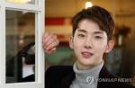 """[단독] 조권, 16년 정든 JYP와 결별…""""2AM 전원 떠났다"""""""