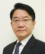 백웅기 상명대 총장 27일 취임