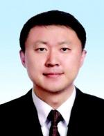 향토기업 동일유리 김정환 대표이사 취임