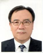 박재묵 대전세종연구원장 취임