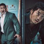 영화 '범죄도시' 박스오피스 1위…200만 관객 돌파