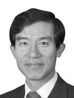 1인 가구시대, 대전의 주택정책 방향은