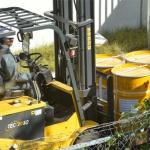 방사성 폐기물·사용후핵연료 이송·반출 '지지부진'