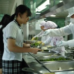 대전지역 중학교 내년부터 전면 무상급식