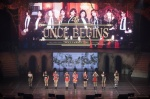 트와이스, 30일 1집 '트와이스타그램'…타이틀곡은 '라이키'