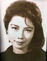 1960년대 '은막의 여왕' 원로배우 김보애씨 별세