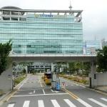 대전서 데이트 폭력 피해자 성폭행 시도한 경찰관 음독
