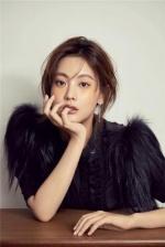 tvN '화유기' 여주인공 삼장법사에 오연서…차승원과 호흡