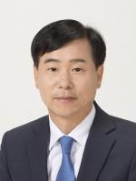 전문건설협회 대전시회장에 김양수 선출