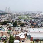 충북혁신도시 이대로 좋은가…자치단체 지원·관심 부족