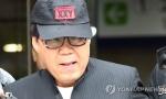 """조영남 """"재판 결과 당혹스러워…변호사와 상의해 항소"""""""