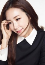 최지우, 노희경 작가 리메이크작 '…아름다운 이별' 출연