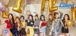 """""""일본서 K팝 열기 재점화""""…트와이스 싱글 오리콘차트 1위"""