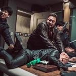 '범죄도시' 400만 관객 돌파…박스오피스 1위 독주