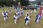 가을축제 '속리축전' 20일부터 보은 일대서 개최
