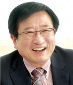 """임종열 대전선수단 총감독 """"153만 시민 위해 종합 10위"""""""