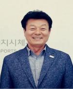 """석원웅 세종선수단 총감독 """"참가의의 끝… 중위권 진입할것"""""""