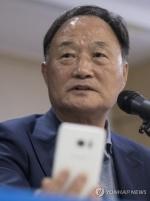 '히딩크 논란' 김호곤-KBO 양해영, 23일 국감 출석