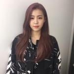 전민주·이수현 속한 걸그룹 데이데이 데뷔 무산