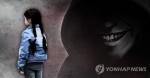 """6살 조카 상습 성폭행 큰아버지 징역15년…""""반성도 안해"""""""
