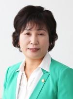 최은순 보령시의회 의원 '의정봉사대상' 영예