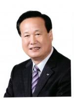 이호명 대한전문건설협회 세종·충남도회장