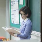추락한 교권 회복… '교사 신뢰' 프로세스 만들자