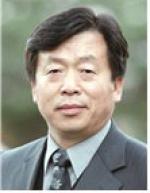 박상일 청주문화원장 취임