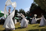 국내 최대 인삼축제 대단원의 막 내리다
