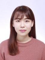 충북대 최다현 학생 생체재료학회 우수논문발표상