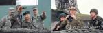 '트럼프 DMZ 시찰 안할 듯'…북핵위기 심화 우려했나