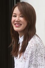 원조 '섹시 퀸' 엄정화, 내달 컴백…이효리·정려원 피처링