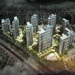 대전 '문화2구역 주택재개발 정비사업' 날개