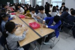 초등학생 미래과학자 꿈 키운다…대덕특구와 함께하는 과학캠프