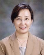 한국문화예술 교육진흥원장에 상명대 양현미 교수