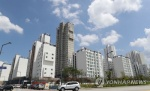 급성장한 세종 아파트 시장…연내 6천700가구 분양
