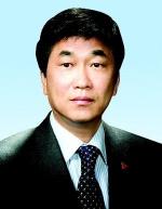 김경배 대한적십자 충북지사 회장 13일 취임