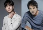 고경표-조재현, tvN '크로스' 주연…내년 1월 방송