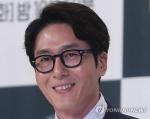 """국과수 """"김주혁, 사고 때 음주·약물 안해""""…사고경위 계속 미궁"""