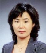 보령시 박정애 주무관 비상대비 확립 유공 총리표창