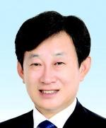 김경훈 대전시의장 시장공백 대책 논의
