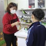 [러브투게더] 9살인데 두번째 암투병… 병원갈 짐싸놓고 대비
