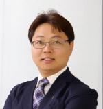 대덕대 김일진 교수 한국직업능력개발원장상 수상